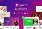 Exhibz-nulled-download