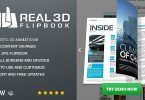 Real3D-nulled-download