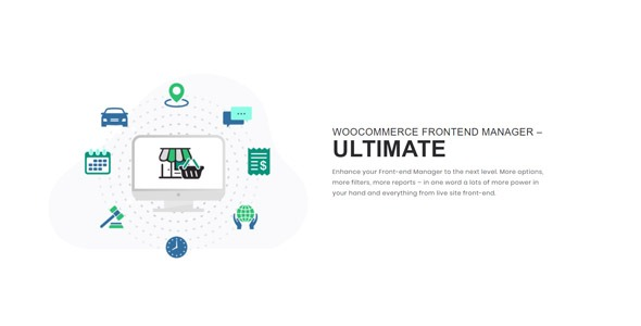 WCFM-WooCommerce-Frontend-Manager-Ultimate