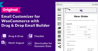 WooCommerce-Email-Customizer-with-Drag-and-Drop-Email-Builder