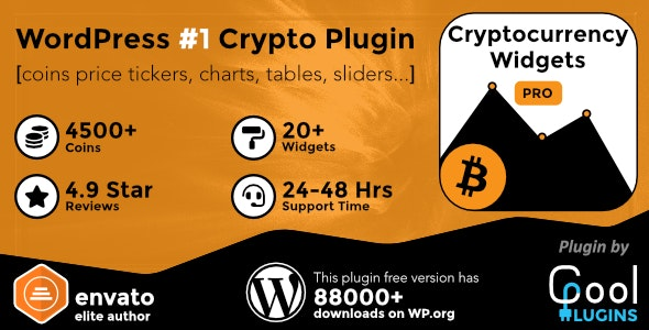 Cryptocurrency-Widgets-Pro-WordPress-Crypto-Plugin