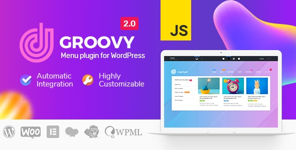 Groovy-Mega-Menu-Nulled-Responsive-Mega-Menu-Plugin-for-WordPress
