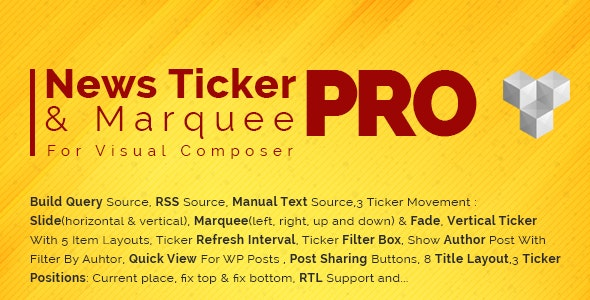 Pro-News-Ticker-Marquee-for-WPBakery-Page-Bilder