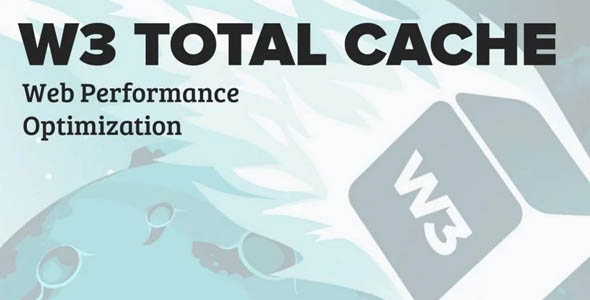 W3-Total-Cache-Pro-Nulled