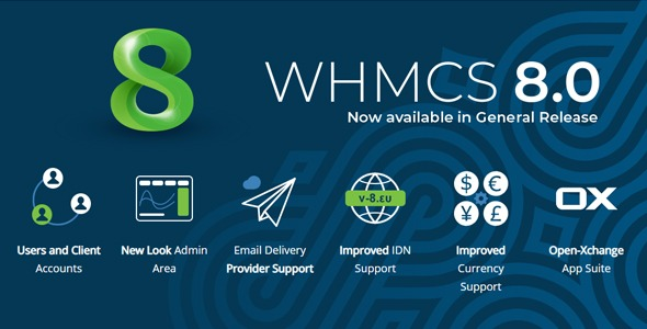 WHMCS-Nulled-Web-Hosting-Billing-Automation-Platform
