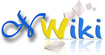 Nulled Wiki Pedia