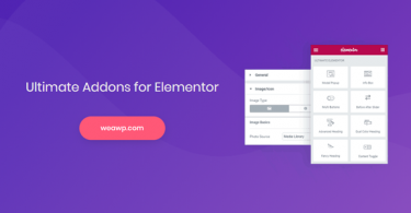 Ultimate-Addons-for-Elementor-1.22.1.1