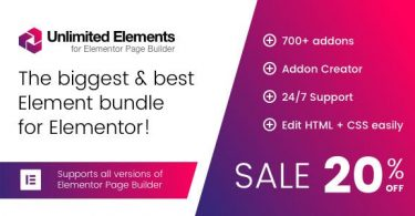 Unlimited-Elements-for-Elementor-Page-Builder-1.4.21
