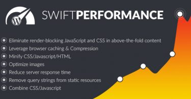 swift-performance-2-1-3-cache-performance-booster