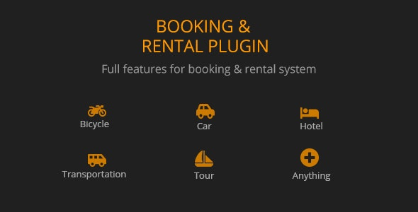 BRW-Booking-Rental-Plugin-WooCommerce