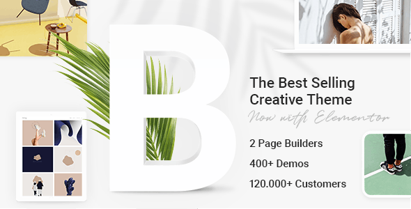 Bridge-Nulled-Creative-Multi-Purpose-WordPress-Theme
