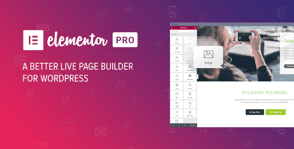 Elementor-Pro-Nulled-WordPress-Page-Builder-min