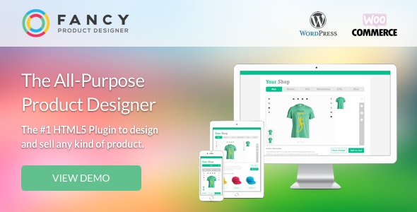 Fancy-Product-Designer-WooCommerce-WordPress