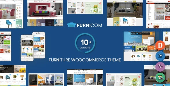 Furnicom-Nulled-Furniture-Store-Interior-Design-WordPress-WooCommerce-Theme