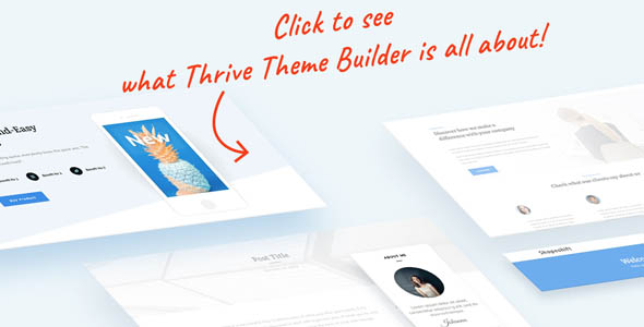 Thrive-Theme-Builder-Nulled-Shapeshift-Theme