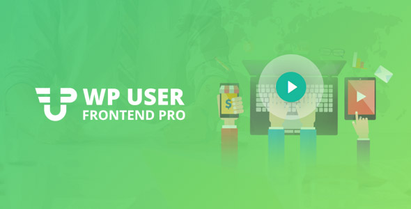 WP-User-Frontend-Pro-Business